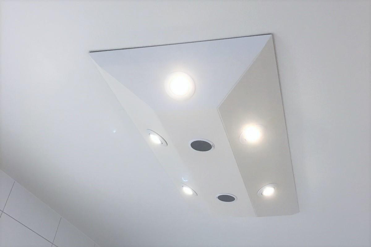 tak-modul-med-ljus-och-ljud-inspiration